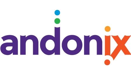 andonix