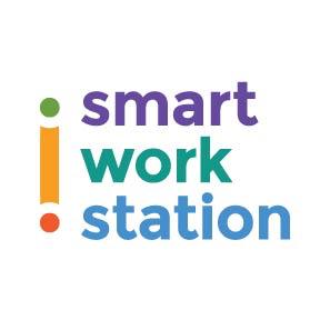 Smart Work Station