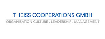 Theiss Cooperations GmbH
